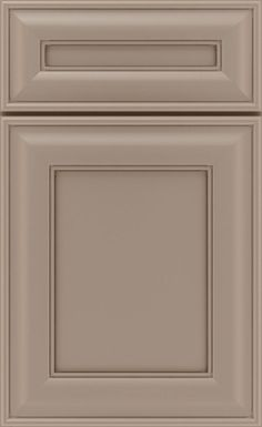 elston cabinet door style - bathroom & kitchen cabinetry products