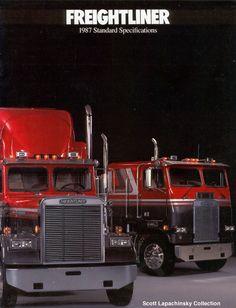 http://www.hankstruckpictures.com/pix/trucks/scott_lapachinsky/2005/03-04/freightliner-1987.jpg