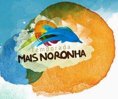 Bagagem Pronta - Passeio e Turismo: TURISMO: Natal recebe o programa Fernando de Noron...