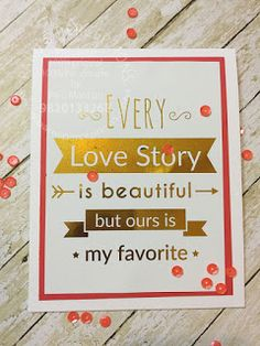 A place to play fun card making challenges! Cool Cards, Love Story, Card Making, Challenges, How To Plan, My Favorite Things, Fun, Cardmaking, Lol