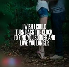 I love you quotes and sayings for her: 20 cute love quotes for her straig. Love Quotes For Her, Cute Love Quotes, Romantic Love Quotes, Love Yourself Quotes, Dating Humor, Dating Quotes, Dating Tips, She Quotes, Funny Quotes