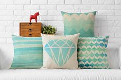 Cheap pillow case love, Buy Quality pillow case pattern directly from China pillow case quilt Suppliers:       Cushion Cover Pillowcase   There are 4 designs optional in this listing.      Please choose from the variatio