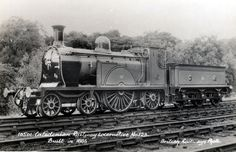 Steam Railway, Train Stations, British Rail, Great Western, Steamers, Melting Pot, Steam Engine, Steam Locomotive, British Style