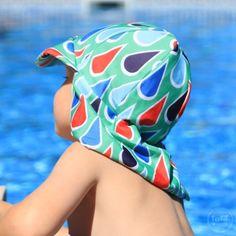 Sun Cap, Baby Hats, Wetsuit, Thailand, Trunks, Swimwear, Strand, Babys, Target