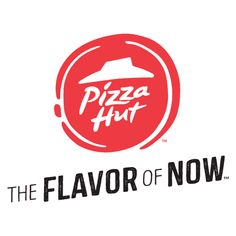 Pizza Hut is an American restaurant widely known for its Italian-American cuisine that includes a broad array of dishes. The company operates with locations worldwide. Pizza Hut, Yum Brands, Pizza Chains, American Restaurant, Branding, Logos, Brand News, Brand Design, Dishes