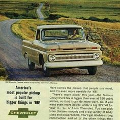 1960 advertisements chevrolet old car ads home old car brochures rh pinterest com Silverado Manual Sevice Manual Chevy Tahoe