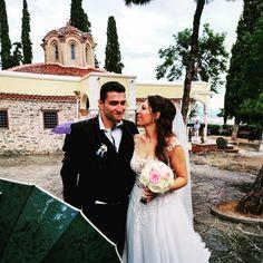 Labour Of Love Weddings Γραφεία Οργάνωσης Γάμου Θεσσαλονίκη www.gamosorganosi.gr Luxury, Wedding Dresses, Fashion, Bride Dresses, Moda, Bridal Gowns, Fashion Styles, Weeding Dresses, Wedding Dressses