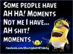 Funny Minions From Jacksonville (01:41:41 PM, Tuesday 09, August 2016 PDT)    30 Pics