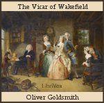 Oliver Goldsmith was born on 10th November, 1730.