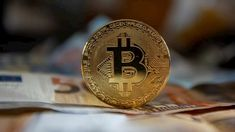 South Africa has been hit by another grander bitcoin scam with the masterminds carting off with $3.8 billion, claiming that the system had been hacked. The scam was engineered by two brothers – Raees and Ameer Cajee – who ran a bitcoin investment platform called Africrypt. Victims of the scam include high net worth individuals… Bitcoin Market, Buy Bitcoin, Bitcoin Price, Political Ads, Cryptocurrency Trading, Control Unit, Financial Institutions, Business News