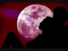 A Testimonial - World's Love Spell Caster Lost Love Spells Couples In Love, Romantic Couples, Wicca, Magick, Lost Love Spells, Love Spell Caster, Hey Love, Greek Music, Pink Moon