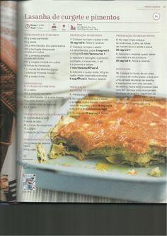 150 receitas as melhores de 2013 Pesto, Betty Crocker, Cheesecake, Easy Meals, Diet, Cooking, Recipes, Activities, Drinks