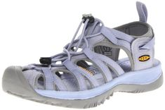 KEEN Women's Whisper Sandal * You can get additional details at the image link.