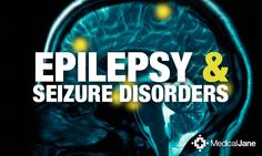 Cannabis Classroom: The Role Of Cannabis In Epilepsy And Seizure Disorders Epilepsy Seizure, Epilepsy Awareness, High Sources Of Protein, Hemp Recipe, Seizure Disorder, Endocannabinoid System, Social Anxiety Disorder, Seizures