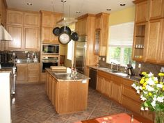 North County Kitchens, Petaluma, CA, Cabinet Reface in Novato