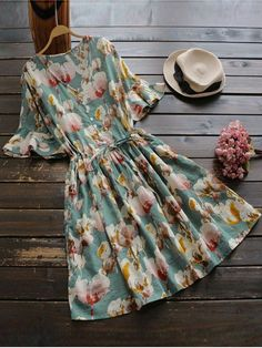 $17.99 Summer dresses:Zaful,Maxi dresses,Bohemian dresses,Long sleeve dresses,Casual dresses,Off the shoulder dresses,Prom dresses,Cocktail dresses,Wedding dresses,Midi dresses,Mini dresses,to find different dress(dresses) ideas @zaful Extra 10% OFF Code:ZF2017