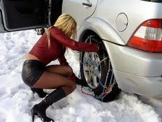 Έρχεται Χιονιάς και πολικές θερμοκρασίες... το τελευταίο δεκαήμερο !!!