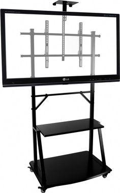 25 1250 Quot W Wire Retail Shelving Unit W 3 Open Shelves