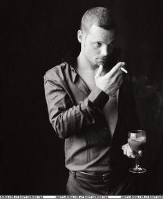 My Grey's Anatomy Runner-Up Husband: Justin Chambers Greys Anatomy Alex Karev, Greys Anatomy Actors, Justin Chambers, Grey's Anatomy, Beautiful Men, Beautiful People, Beautiful Celebrities, Hot Doctor, Raining Men