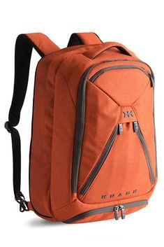 bee4d7e4d4 Medium Expandable Knack Pack™
