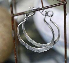 past vendor - love Past, Artists, Bracelets, Silver, Jewelry, Past Tense, Jewlery, Jewerly, Schmuck