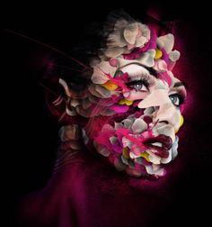 Portraits - Alberto Seveso