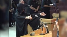 New World Order America: Satanists Now open city council meetings