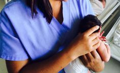 Registran 60 casos de niños nacidos con microcefalia - La Tribuna.hn