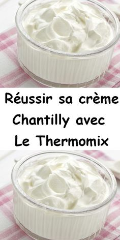 Mousse Dessert, Creme Dessert, No Sugar Challenge, Dessert Thermomix, Desserts With Biscuits, Personal Chef, No Sugar Foods, Gourmet Recipes, Food And Drink