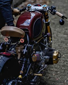 bmw scrambler * bmw scrambler ` bmw scrambler r nine t ` bmw scrambler cafe racers ` bmw scrambler ` bmw scrambler umbau ` bmw scrambler ` bmw scrambler r nine t custom ` bmw scrambler custom Bmw E46, K100 Bmw, Cafe Racers, Cafe Racer Bikes, Motor Cafe Racer, Cafe Racer Build, Bmw Scrambler, Scrambler Custom, Cafe Racer Motorcycle