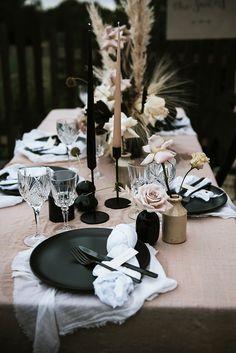 Wedding Goals, Wedding Shoot, Wedding Tips, Dream Wedding, Table Wedding, Wedding Table Settings, Destination Wedding, Wedding Designs, Wedding Styles