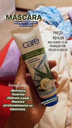 Beauty Care, Beauty Skin, Beauty Hacks, Clean Makeup, Skin Makeup, Face Care, Body Care, Tips Belleza, Health And Beauty Tips