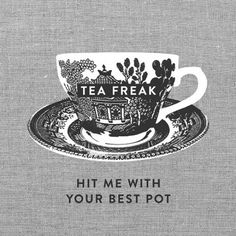 @lifeisbeyootiful Tumblr. for all my tea loving friends