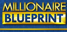 My real experience millionaires blueprint review how does the and youre success is even guaranteed what is millionaires blueprint software application malvernweather Choice Image