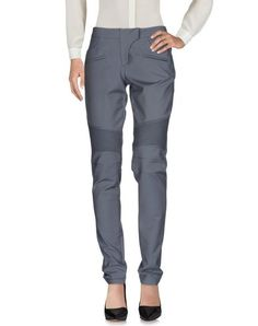 Philipp Plein Women Casual Pants on YOOX. The best online selection of Casual Pants Philipp Plein. YOOX exclusive items of Italian and international designers - Secure pa...