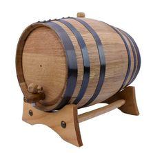 Te-ai pregătit de producția de vin? #MESTERESTI te ajută! Sună la 0749 123 452 pentru detalii!