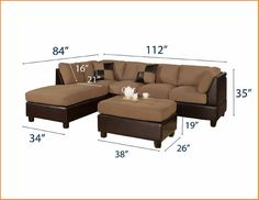 nice Sectional Sofa Sizes , Awesome Sectional Sofa Sizes 58 On Contemporary Sofa Inspiration with Sectional Sofa Sizes , http://sofascouch.com/sectional-sofa-sizes/9692