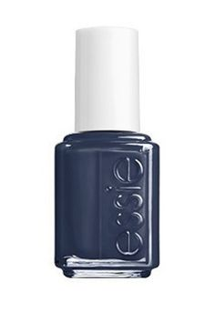 LOVE this color!!! Bobbing for the Baubbles by Essie