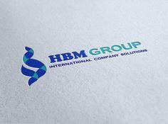 HBM GROUP