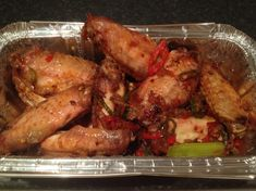 salt-n-chilli-wings-1