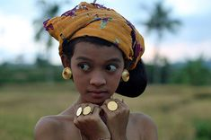 Bali beautiful girl through the eyes of bukitgolfb301