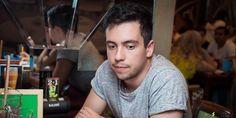 Рабочие места: Олег Якубенков, аналитик, автор блога Go Practice - https://lifehacker.ru/2017/02/28/rabochie-mesta-oleg-yakubenkov/?utm_source=Pinterest&utm_medium=social&utm_campaign=auto