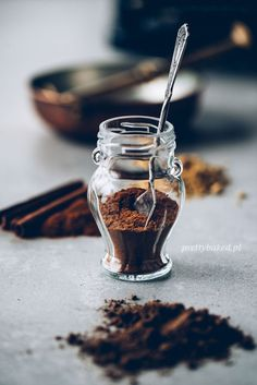 Best Espresso, Espresso Coffee, Coffee Cafe, V60 Coffee, Coffee Drinks, Coffee Blog, I Love Coffee, Coffee Break, Morning Coffee