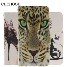 Luxury Wallet Style Moible Phone Flip Cover Case For Samsung Galaxy A3 A5 A7 2016 A310 A510 A710 with Card Money Phone Holder