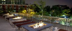 Warm Up: 7 Philadelphia Bars with Fireplaces - Drink Philly - The Best Happy Hours, Drinks & Bars in Philadelphia