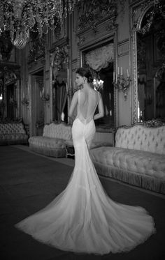 BERTA 2016 wedding dresses : BERTA brings us a collection that leaves our jaws on the floor. We're talking handcrafted beadwork layered upon fabrics in nudes, champagne and dark ivory are paired with elitely crafted extravagant embellishments and complex silver appliques. http://www.confettidaydreams.com/berta-2016-wedding-dress-full-collection/ @bertabridal/