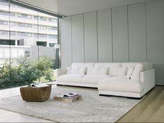 sofa TemasV May Navajas