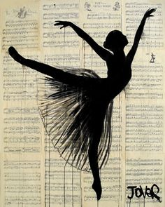 Very pretty- Loui jover