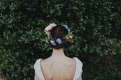 Outdoor weddings. Farms for indie and rustic weddings | Wedding photographer Wedding photographer Burgos Vitoria Indie Weddings