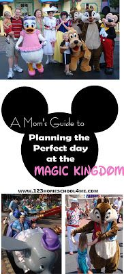 TONS of great Magic Kingdom tips for families doing their Disney World Planning! Includes a free printable day Magic Kingdom Itinerary to make planning your next family vacation easy! Disney World Tips And Tricks, Disney Tips, Disney Love, Disney Parks, Walt Disney, Disney 2017, Orlando Disney, Disney Ideas, Disneyland 2017